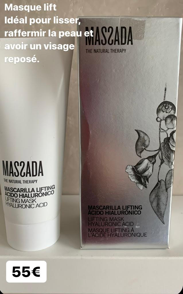 masque-lift-massada