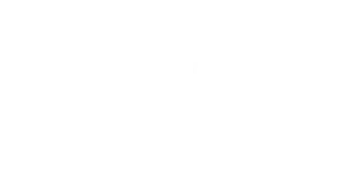 lpg-1.png