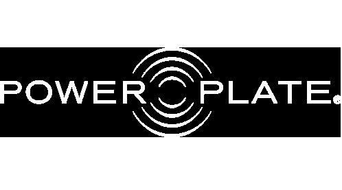 powerplate.png