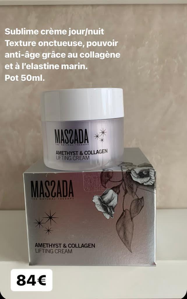 creme-collagene-elastine-massada